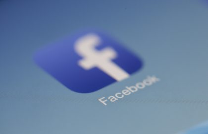 כשפייסבוק משנה את כללי המשחק